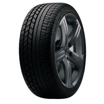 Pirelli P ZERO Asimmetrico 235/40 ZR17 90 Y letní - 2