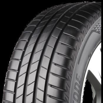 Bridgestone Turanza T005 DriveGuard 205/55 R16 94 W dojezdová zesílená letní