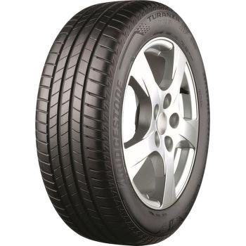 Bridgestone Turanza T005 DriveGuard 205/55 R16 94 W dojezdová zesílená letní - 2