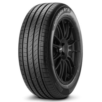 Pirelli Cinturato All Season 165/70 R14 81 T celoroční - 6