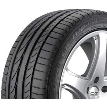 Bridgestone Dueler H/P Sport 215/65 R17 99 V letní