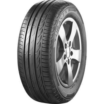 Bridgestone Turanza T001 205/55 R17 91 W BMW letní - 2