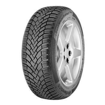 Continental ContiWinterContact TS 850 195/60 R14 86 T zimní - 2