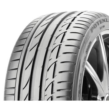 Bridgestone Potenza S001 245/50 ZR18 100 Y BMW letní