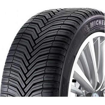 Michelin CrossClimate+ 205/60 ZR16 96 W dojezdová zesílená celoroční