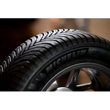 Michelin CrossClimate 225/55 R18 102 V zesílená Audi celoroční - 2