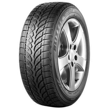 Bridgestone Blizzak LM-32 225/50 R17 94 H Mercedes zimní - 2
