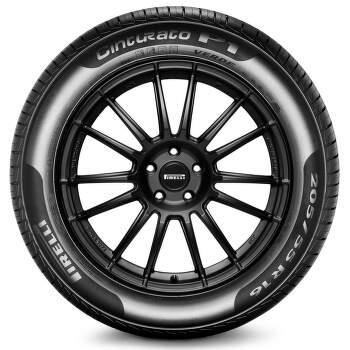 Pirelli Cinturato P1 Verde 195/65 R15 91 T letní - 3