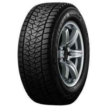 Bridgestone Blizzak DM-V2 215/60 R17 100 R zesílená fr, soft zimní - 3