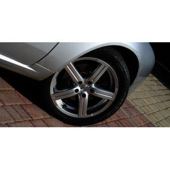 Pirelli P7 Cinturato 225/50 R16 92 W Mercedes fr letní - 5