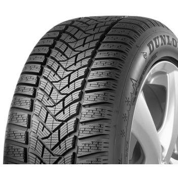Dunlop Winter Sport 5 215/65 R16 98 H zimní