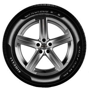 Pirelli P1 Cinturato Verde 185/65 R15 88 H letní - 3