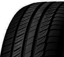Michelin Primacy HP 225/45 R17 91 W Mercedes fr, greenx letní