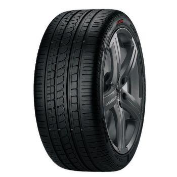 Pirelli P ZERO Rosso 295/40 ZR20 110 Y zesílená Audi fr letní - 2