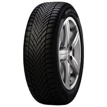 Pirelli CINTURATO WINTER 205/55 R16 91 H zimní - 7