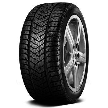 Pirelli WINTER SOTTOZERO Serie III 225/45 R18 95 V zesílená Mercedes zimní - 2