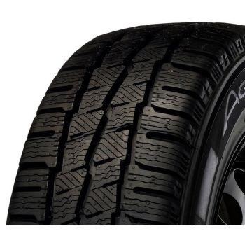 Michelin AGILIS ALPIN 195/70 R15 C 104/102 R zimní