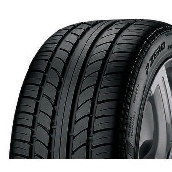 Pirelli P ZERO Rosso Direzionale 245/45 ZR18 100 Y zesílená fr letní