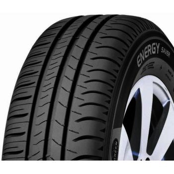 Michelin Energy Saver 195/65 R15 91 T greenx letní