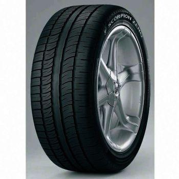 Pirelli Scorpion ZERO Asimmetrico 235/45 R20 100 H zesílená Mercedes univerzální - 2