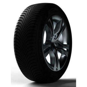 Michelin ALPIN 5 215/50 R17 95 V zesílená fr zimní - 5