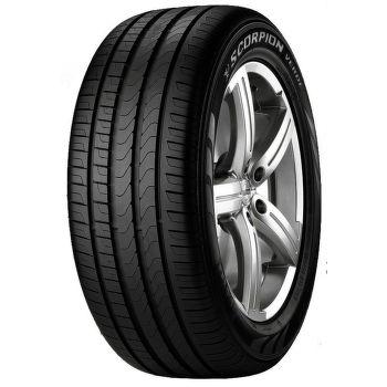 Pirelli Scorpion VERDE 215/70 R16 100 H fr letní - 2
