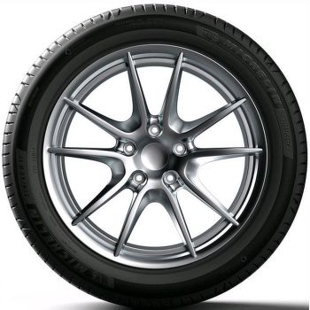 Michelin Primacy 4 225/45 ZR17 91 Y fr letní - 2