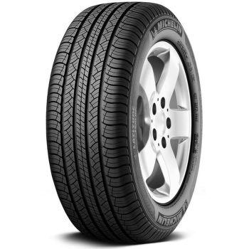 Michelin Latitude Tour HP 215/60 R17 96 H greenx letní - 2