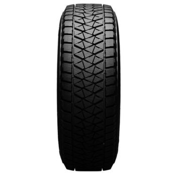 Bridgestone Blizzak DM-V2 225/55 R18 98 T fr, soft zimní - 2