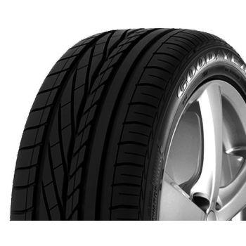 GoodYear Excellence 245/40 R17 91 W dojezdová Mercedes fp letní
