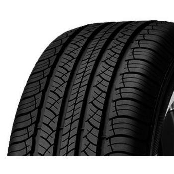Michelin Latitude Tour HP 215/60 R17 96 H greenx letní