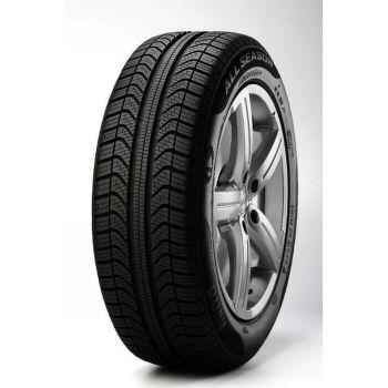Pirelli Cinturato All Season 165/70 R14 81 T celoroční - 5