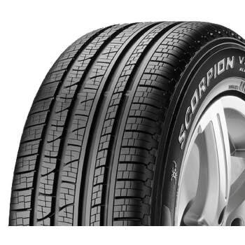 Pirelli Scorpion VERDE All Season 235/55 R19 101 H dojezdová Mercedes letní