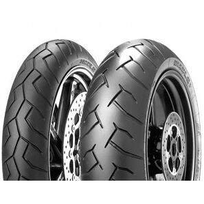 Pirelli Diablo 200/60 R17 TL scr1, rain, zadní závodní