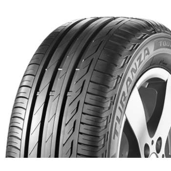 Bridgestone Turanza T001 205/55 R17 91 W BMW letní