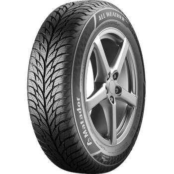 Matador MP62 All Weather Evo 165/70 R13 79 T celoroční - 2