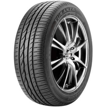 Bridgestone Turanza ER300 205/60 ZR16 92 W Mercedes letní - 2