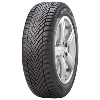 Pirelli CINTURATO WINTER 185/55 R16 87 T zesílená zimní - 2