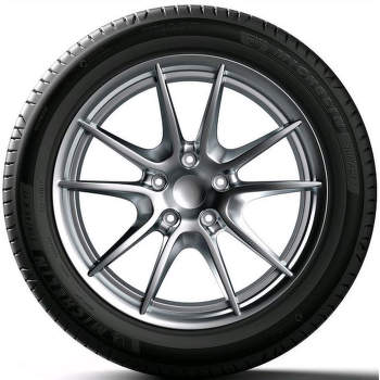 Michelin Primacy 4 205/55 R16 91 V fr letní - 3