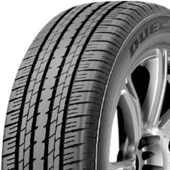 Bridgestone Dueler H/L 33 235/65 R18 106 V letní