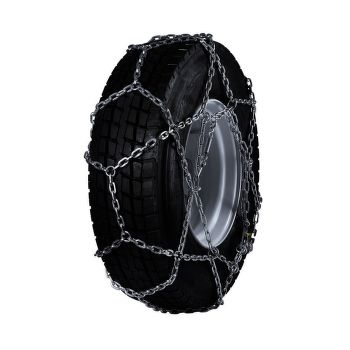 Pewag Cervino Ring 937, sněhový řetěz