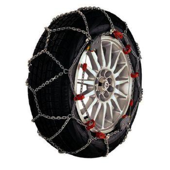 Pewag Sportmatik 62, sněhový řetěz