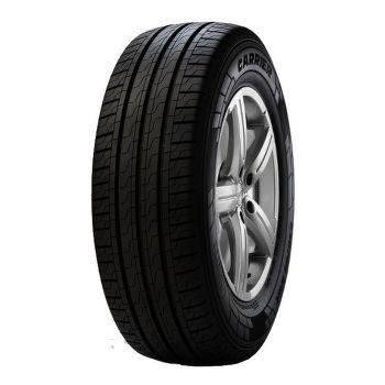 Pirelli CARRIER 225/75 R16 C 121/120 R letní - 2