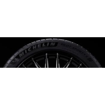 Michelin Pilot Sport 4 S 305/25 ZR20 97 Y zesílená fr letní - 5