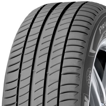 Michelin Primacy 3 225/45 R17 91 Y Audi greenx letní