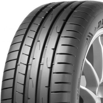 Dunlop SP Sport MAXX RT2 215/55 R17 98 W zesílená mfs letní