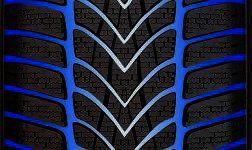 Dunlop SP WINTER SPORT 4D 205/55 R16 91 H mfs zimní - 3