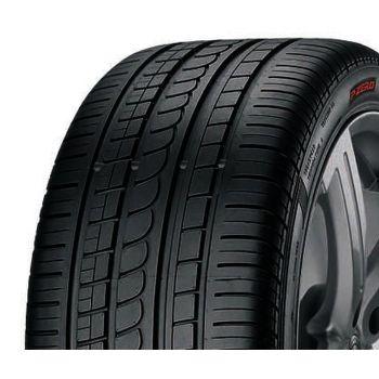 Pirelli P ZERO Rosso 275/40 ZR19 105 Y zesílená Bentley fr letní
