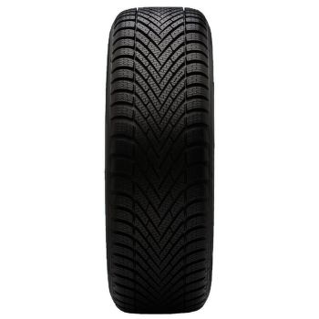 Pirelli CINTURATO WINTER 165/70 R14 81 T zimní - 6