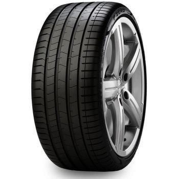 Pirelli P ZERO lx. 245/45 R18 100 W zesílená letní - 2